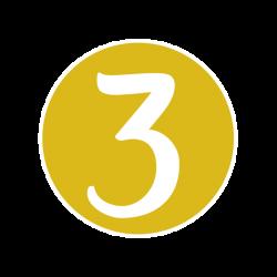 Chiffre 3